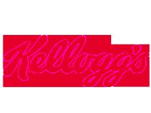 Kellogg's/AOL