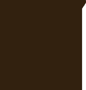 checkmark-brown