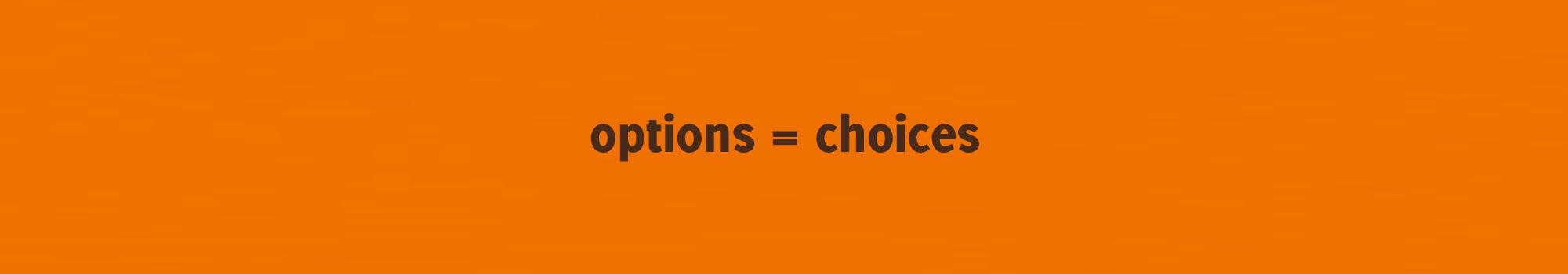 options2000