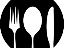 Culinary Opportunities – Exec Chefs, CDCs
